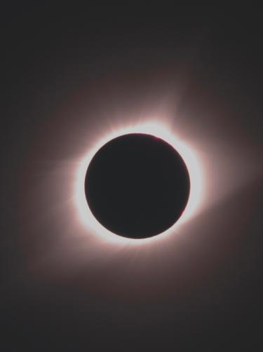 SolarEclipseCarawan.png