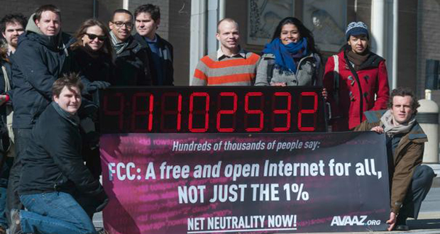 fcc-net-neutrality-internet-ap-051314_606.jpg